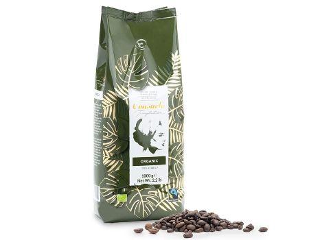Cafe en Grano Ecologico Consuelo 1 kg