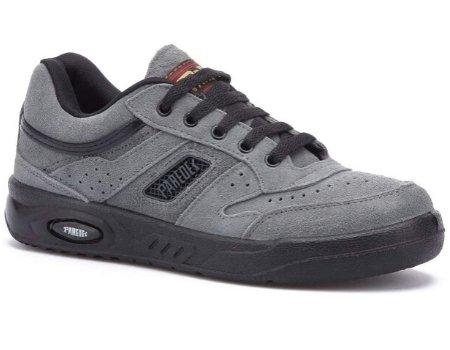 calzado deportivo ecologico