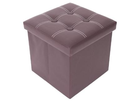 cubo contenedor ecologico