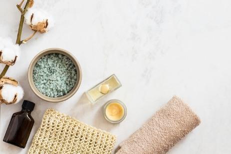 higiene productos ecologicos