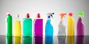 productos limpieza ecologicos