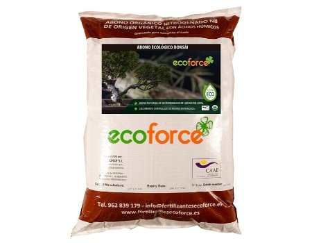 abono ecologico organico cultivers