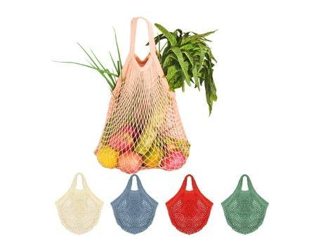 bolsas_ecologicas reutilizables rejilla fruta