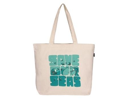 bolsas ecologicas reutilizables tela