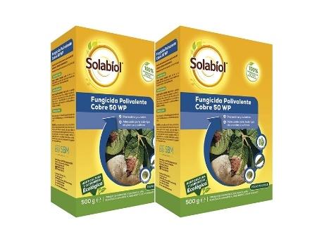 fungicida cobre ecologico organico solabiol