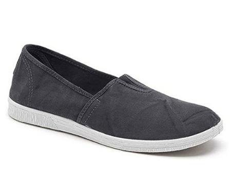 zapatos ecologicos para mujer