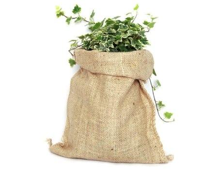 bolsas ecologica yute pack3
