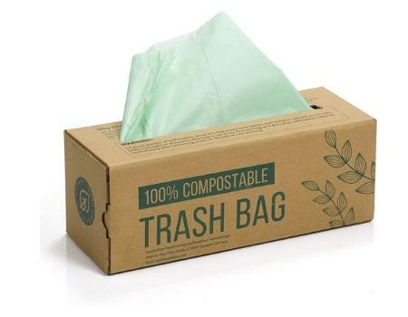 bolsas ecologicas biodegradables 150