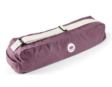 bolso yoga esterilla ecologica