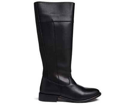 botas_negras_largas_mujer