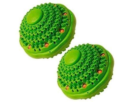 ecobolas_lavado_verde_ecologicas