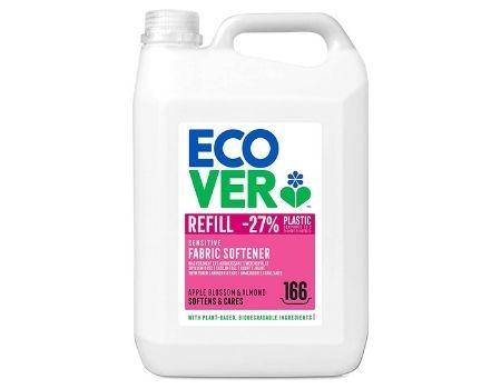 suavizante_ecologico_ecover