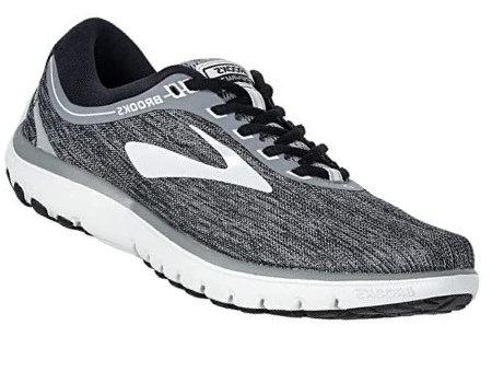 zapatilla ecologica running mujer gris blanco