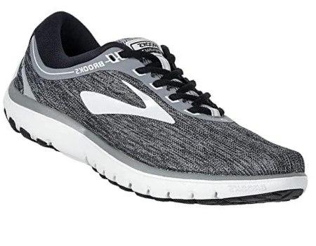 zapatilla ecologica running mujer gris blanco