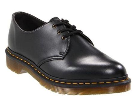 zapato vegano hombre